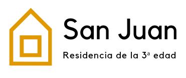 Residencia San Juan