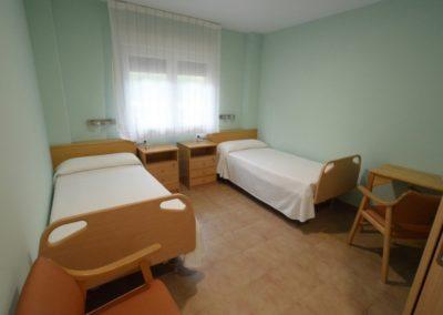 habitaciones_1