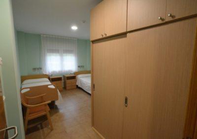 habitaciones_2